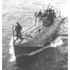 ARM-019 Tupolev G-5 Soviet WW2 Torpedo Boat. Armada Series. Vol.19
