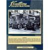 FRI-200104 Prelude to WW2 Barbarossa Operation 41 book