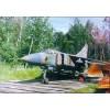OTH-023 Mikoyan MiG-23MLD,P,ML Story book