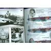 OTH-036 Yak Fighters in Soviet WW2 Air Regiments (1941-1945) vol.2 book