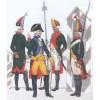 OTH-159 Imperator Military Historical Almanac book