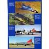 AVV-201001 Aviatsija i Vremya 1/2010 magazine: F-102 D.Dagger story+scale plans