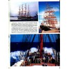 MKL-199803 Naval Collection 03/1998: Windjammers Sailing Ships (Padua and other)