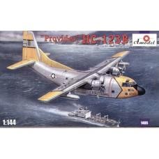 AMO-1405 1/144 HC-123B model kit