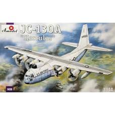 AMO-1439 1/144 JC-130A model kit