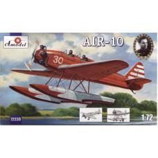 AMO-72239 1/72 AIR-10
