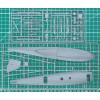 AMO-72326 1/72 Do J Wal Polar aviation model kit