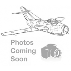 ZVD-7268 Zvezda 1/72 Sukhoi Su-24MR Russian Jet Reconnaissance Aircraft model kit